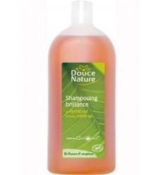 Șampon bio pentru strălucire 400ml