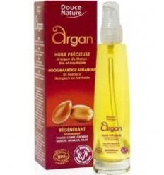 Ulei de argan pretios 50 ml