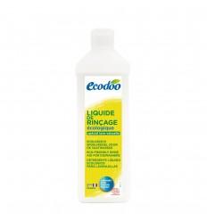 Lichid de clatire vase - formula ultraconcentrata 500 ml