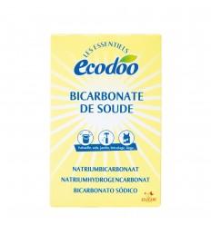 Bicarbonat de sodiu ecologic 500gr
