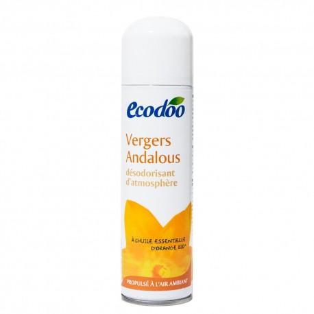 Dezodorizant camera cu aroma de citrice 335 ml