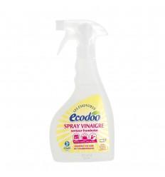 Spray cu otet si aroma de zmeura 500ml