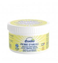 Pasta bio curatare multi-suprafete fara fosfati 300g