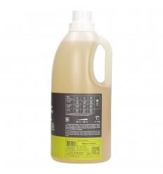 Detergent lichid cu sapun de ALEP fara parfum