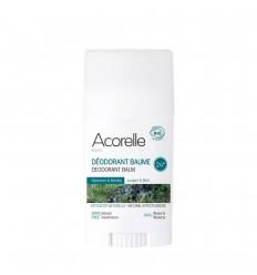 Deodorant eficacitate maxima - ienupăr+mentă 40g