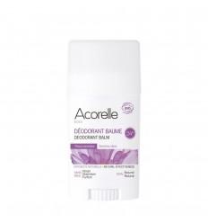 Deodorant bio eficacitate maxima - fara parfum 40g