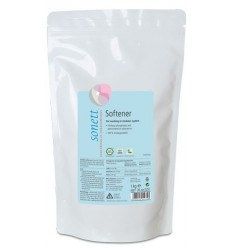 Dedurizant de apă ecologic 1 kg Sonett