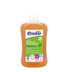 Detergent vase BIO ultradegresant 500 ml
