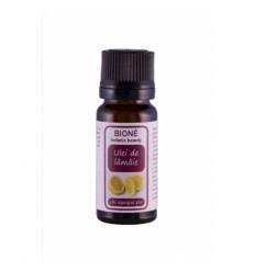 Ulei esential pur de Lamaie Bione, 10 ml