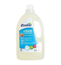 Detergent bio rufe - aroma piersici 1,5 L
