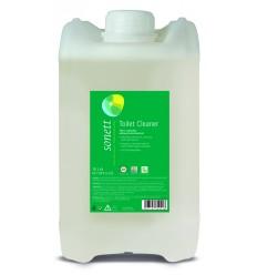 Detergent ecologic pentru toaleta 10L Sonett