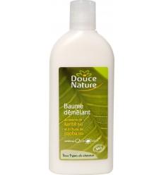 Balsam de păr 200ml
