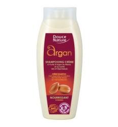 Şampon cremă cu ulei de argan 250ml