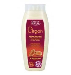 Balsam de păr cu ulei de argan 250ml