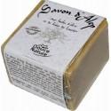 Săpun de Alep 12 % ulei de dafin 200gr
