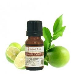 Ulei esențial bergamota 10ml