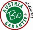 Certificare bio Austria Bio Garante